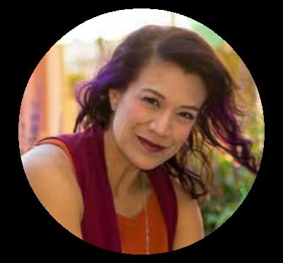 Elena Estanol Ph.D.